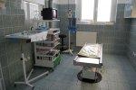 chirurgie-2